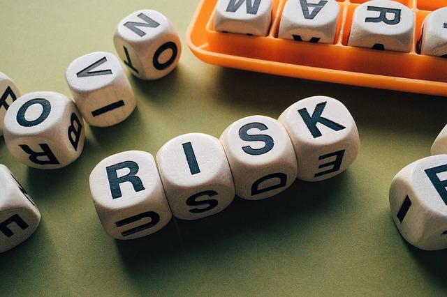 Rapporto banca e impresa: le nuove regole sul default cambiano la mentalità delle imprese