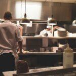 IVA sui pasti da asporto: non è al 10%