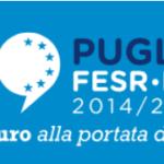 Titolo II Capo 3: misura della Regione Puglia a sostegno dei professionisti e delle piccole e medie imprese