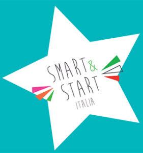 Novità per il bando Smart & Start