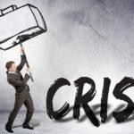 PIANIFICAZIONE FINANZIARIA E DI CASSA: UNA SOLUZIONE ALLA CRISI